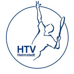 Htv Helmstedt